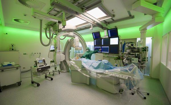 Herzerfrischend SchKl_09_0199-e1417779935354-600x370 Die Behandlung meiner Herzrhythmusstörungen Patienten berichten  Katheterablation Kardioversion Herzrhythmusstörung Herzkatheteruntersuchung