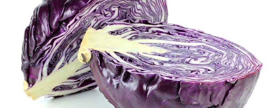 Herzerfrischend Fotolia_76191456_M-938x370 Rotkohlsalat mit Bananensoße Herzhaft  Salat Rezept