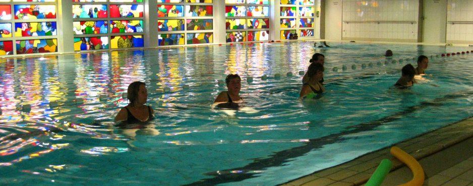 Herzerfrischend IMG_2281-e1432749765986-938x370 Mehr als nur ein bisschen Planschen… Herzbewegend  Wassergymnastik BGM Betriebliches Gesundheitsmanagement Aquafitness