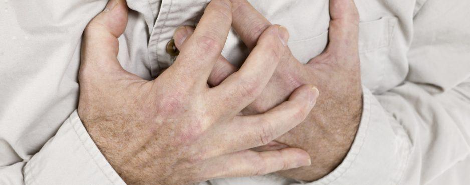 Herzerfrischend Fotolia_45159977_M-e1433838665464-938x370 Herzrhythmusstörungen: Wenn das Herz aus dem Takt kommt Diagnose und Therapie  Sinusknoten Reizleitung Herzschwäche Herzrhythmusstörung Herzrasen
