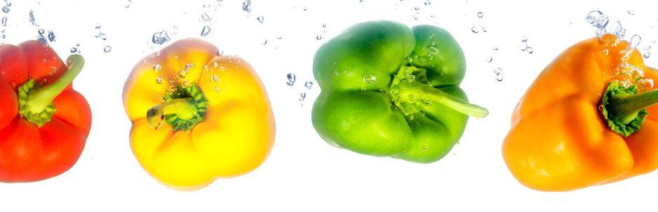 Herzerfrischend Fotolia_56010443_S-e1434442813556-938x303 Mediterraner Gemüsesalat Herzhaft  Salat Rezept mediterran