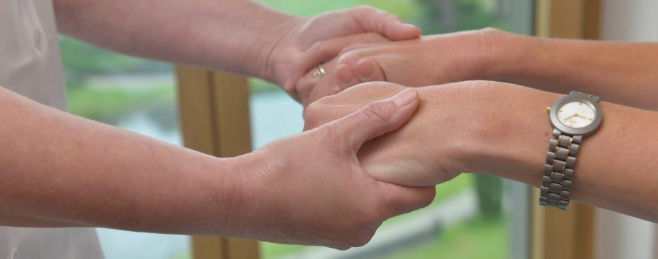 Herzerfrischend 3_2_Abteilungen_Anästhesie2-e1438088923287-938x370 Beherzt gegen Schmerz Ihre Fragen  Schmerztherapie Schmerzmanagementsystem Schmerzen