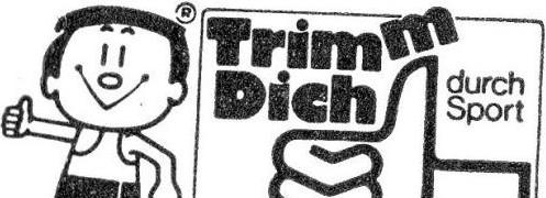 Herzerfrischend 5002867-e1441704230727 Trimmy - treuer Gefährte und zeitlose Legende Herzbewegend  Trimmy Kondition Institut für prävention und Sportmedizin Herzfrequenz Bewegung Belastungsintensität Ausdauer