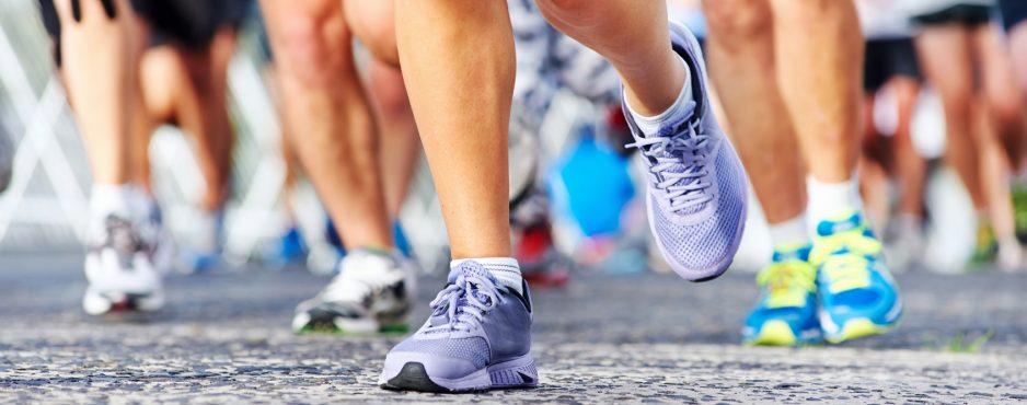 Herzerfrischend Fotolia_52440445_M-938x370 Faszination Marathon! Herzbewegend  Marathon Laufen Institut für prävention und Sportmedizin