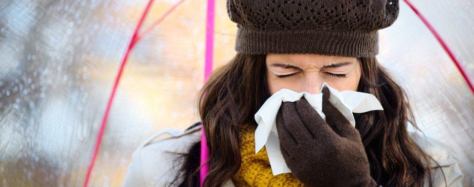 Herzerfrischend Fotolia_68691800_L-e1445952148180-938x370 Die Influenza-Grippe: Siegt Victoria und brauchen wir Plan B? Mitarbeiter berichten  Influenza Grippeschutzimpfung Grippe Grippaler Infekt
