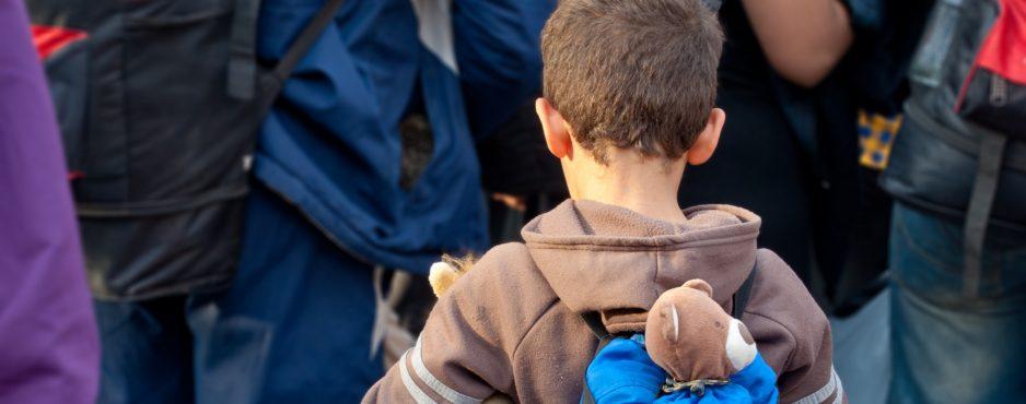 Herzerfrischend Fotolia_90752123_L-e1444999075258-938x370 Wir möchten helfen! Mitarbeiter berichten  THW Spendenaktion Schüchtermann-Fonds Flüchtlingshilfe