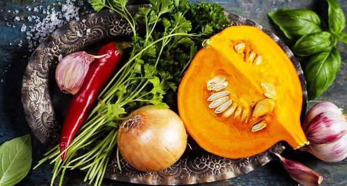 Herzerfrischend Fotolia_92297575_S-e1445424051431-1-691x370 Ran an den Kochtopf - Ernährung für Genießer Herzhaft  Vollwerternährung Ernährung BGM