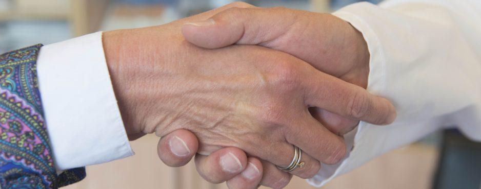 Herzerfrischend LEW3460-e1452679297775-938x370 Dialysepflichtige Patienten optimal versorgt Mitarbeiter berichten  PHV-Dialysezentrum Nierenerkrankung Dialyse