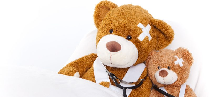 Herzerfrischend Fotolia_41453411_S-845x370 Pragmatisch und super nett: Die Kindernotfallbetreuung Mitarbeiter berichten  Notfallbetreuung Kinderbetreuung Familienfreundlichkeit