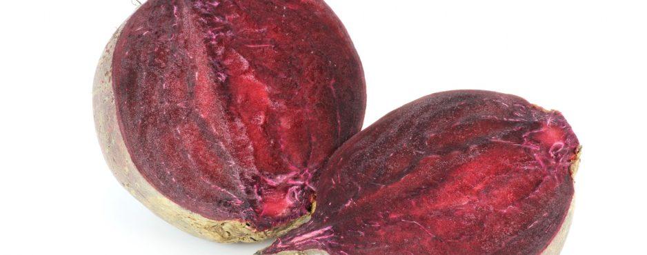 Herzerfrischend Fotolia_69170030_M-938x370 Pellkartoffeln mit Rote Beete-Tzatziki und Pilzen Herzhaft  Rote Beete Rezept