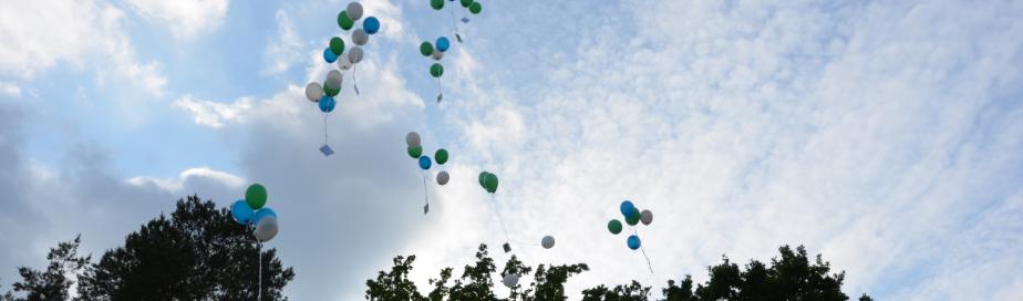 Herzerfrischend Unbenannt1-e1470829160700 Gewinner des Luftballonwettbewerbs stehen fest Azubi-Blog  Sommerfest 2016 Luftballonwettbewerb Gewinner