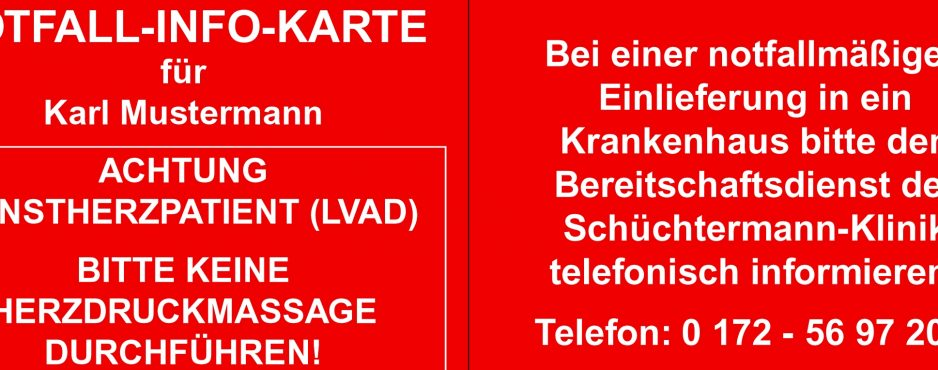 Herzerfrischend Blog-Notfall-Karte-Kopie_klein-938x370 Notfall-Infokarte für LVAD-Patienten Patienten berichten  Notfall LVAD Kunstherz