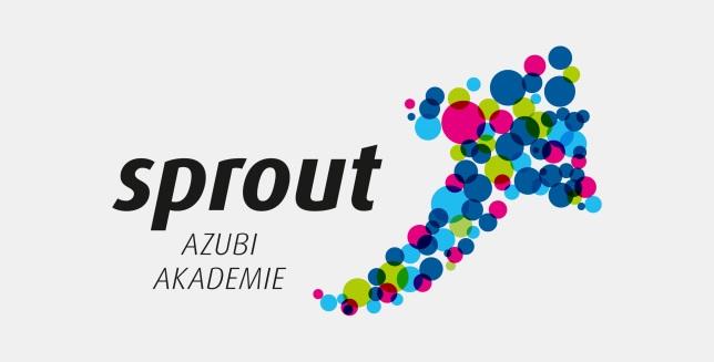 Herzerfrischend sprout Die sprout Azubi-Akademie Azubi-Blog  Weiterbildung sprout Seminare Kommunikation Fortbildung Azubi-Akademie Ausbildung