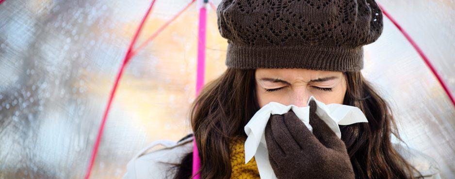 Herzerfrischend Fotolia_68691800_L-938x370 Hygienetipps im Krankheitsfall Hygiene  Tröpfcheninfektion Niesen Hygiene Husten Hände Grippewelle Grippe