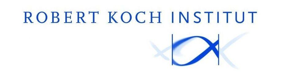 Herzerfrischend Robert-Koch-Institut-e1551443110907-938x236 Das Robert- Koch Institut Hygiene  Robert Koch Institut Public Health Krankenhaushygiene Infektionen