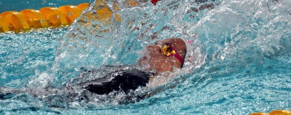 Herzerfrischend shutterstock_536413594-e1548068367802-938x370 Bronzemedaille für unsere Mitarbeiterin und DLRG-Rettungsschwimmerin Barbara Horst Mitarbeiter berichten Neues aus der Klinik  Weltmeisterschaft Schwimmen DLRG Bronze
