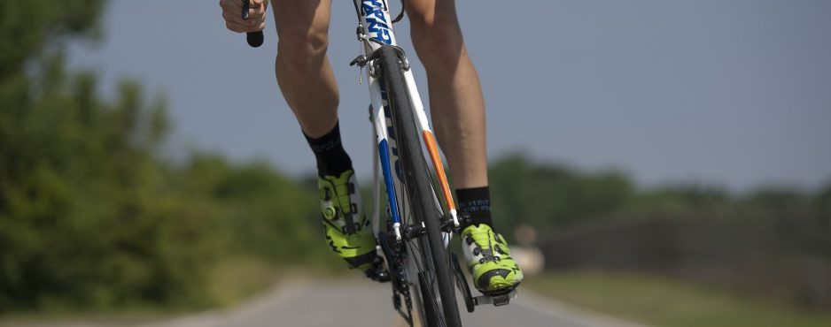 "Herzerfrischend cycling-655565_1920-938x370 Stadtradeln: ""Schüchtermann on the Road"" legt stolze 3545 Kilometer zurück Herzbewegend"