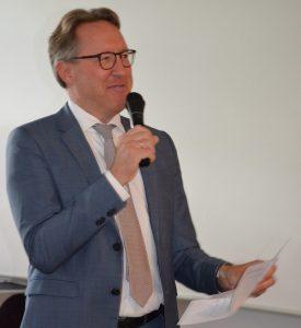 Herzerfrischend DSC_6059-e1570181347844-275x300 PD Dr. Norbert Franz verabschiedet sich nach 28 Jahren in den Ruhestand Neues aus der Klinik