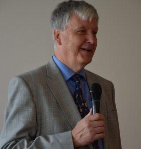 Herzerfrischend DSC_6110-e1570181451977-284x300 PD Dr. Norbert Franz verabschiedet sich nach 28 Jahren in den Ruhestand Neues aus der Klinik
