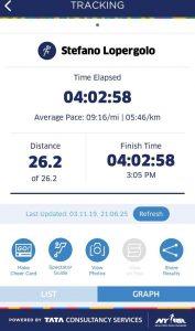 Herzerfrischend IMG-20191104-WA0002-177x300 Marathon geschafft: Stefano Lopergelo glücklich in New York Herzbewegend