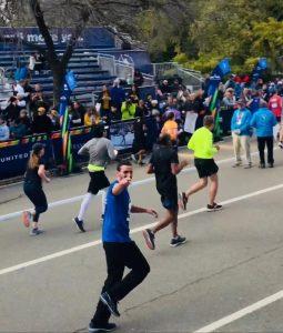 Herzerfrischend IMG-20191104-WA0005-1-255x300 Marathon geschafft: Stefano Lopergelo glücklich in New York Herzbewegend
