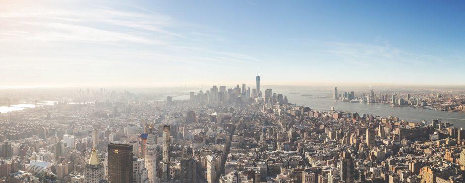 Herzerfrischend aerial-view-1149248_1920-938x370 Marathon geschafft: Stefano Lopergelo glücklich in New York Herzbewegend