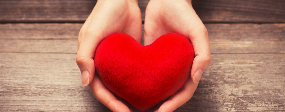 """Herzerfrischend Herzenssache-938x370 LVAD-Patienten tauschen sich in Gesprächskreis """"Herzenssache"""" aus Allgemein"""